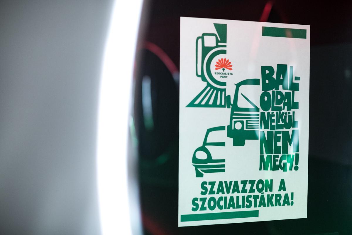 Első demokratikus választás magyarországon